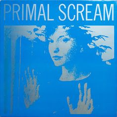 Music Is A Better Noise: Crystal Crescent / Primal Scream (1986)