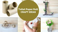 Crafts - Topic - YouTube