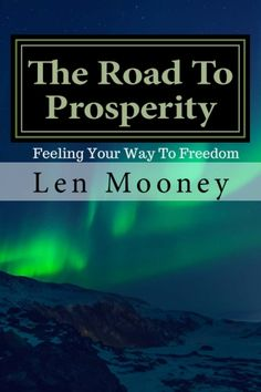 Self Publishing and Free Distribution for Books, CD, DVD Healthy Aging, Self Publishing, Freedom, Wellness, Feelings, Books, Liberty, Livros, Political Freedom