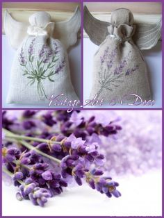 Lavender Scent bags – handmade in angel shapes http://www.dazzlemarket.com/ads/lavender-scent-bags-handmade-in-angel-shapes/