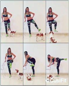30 yoga poses for digestion  yoga poses for digestion
