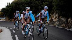 https://flic.kr/p/Kp8o9Z | Tour de France 2016 – Salaires, primes, mercato… Vincent Lavenu (AG2R) nous éclaire