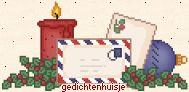 Korte gedichtjes voor kerstkaarten Kerstmis Nieuwjaar Christmas And New Year, Kids Christmas, Xmas, Christmas Ornaments, December, Scrap, Holiday Decor, Disney, Cards