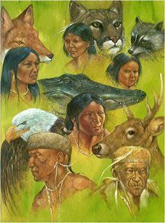 wichita tribe thunderbird - Google Search