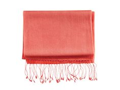 Pashmina Scarf Pashmina Scarf, Suitcase, Blanket, Mom, Natural, Gifts, Home Decor, Presents, Decoration Home
