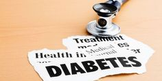 Ayo Praktikkan Cara Mudah Berikut Untuk Menghindari Penyakit Diabetes Anda!