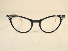 What's in your attic?: 1940's...Vintage Sunglasses...Vintage Eyeglasses