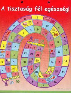 Activities For Kids, Kindergarten, Album, Games, Toys, School, Health, Picasa, Activity Toys