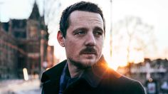 Sturgill Simpson on Staying Country, Covering Nirvana on New Album #headphones #music #headphones