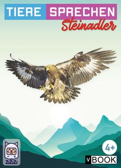 Movie Posters, Movies, Art, Golden Eagle, Be You Bravely, History, Stones, Art Background, Films