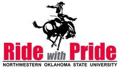 Northwestern Oklahoma State University | Alva <, Oklahoma