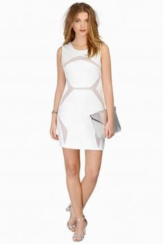Where To Buy White Dress For Work