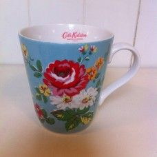 Kentish rose Stanley mug Bobs, Tableware, Design, Dinnerware, Tablewares, Bob Hairstyle, Dishes, Bob