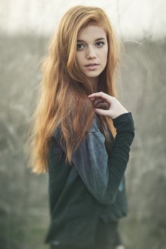 Caitlyn by EmilySoto.deviantart.com