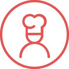 Limoncello kwarktaart met lange vingers - Keuken♥Liefde
