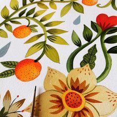 Lisboa Wallpaper - aitch