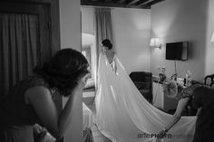 Boda David y Soraya en Segovia #artephoto #fotografiadebodas #estudiofotograficoprofesional