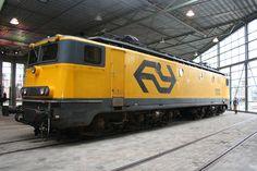 Loc 1300 #ns #dutch