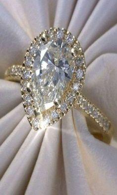 http://rubies.work/0788-emerald-earrings/ 1014-citrine/ Diamonds are a girls best friend #Luxurydotcom