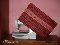 Чехол для швейной машинки (15) (640x480, 140Kb)
