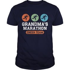 Marathon Grandma Kids Shirts201719110423 #gift #ideas #Popular #Everything #Videos #Shop #Animals #pets #Architecture #Art #Cars #motorcycles #Celebrities #DIY #crafts #Design #Education #Entertainment #Food #drink #Gardening #Geek #Hair #beauty #Health #fitness #History #Holidays #events #Home decor #Humor #Illustrations #posters #Kids #parenting #Men #Outdoors #Photography #Products #Quotes #Science #nature #Sports #Tattoos #Technology #Travel #Weddings #Women