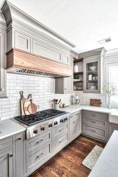 27 Jf Kitchen Ideas Kitchen Renovation Kitchen Design Corner Kitchen Cabinet