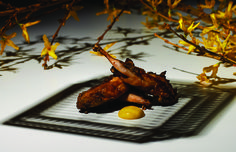 Gaggan in Bangkok Is Crowned the Best Restaurant in Asia Top Restaurants, Bangkok Thailand, Asia, Good Things, Dining, Chef's Table, Food, Jet, Google Search