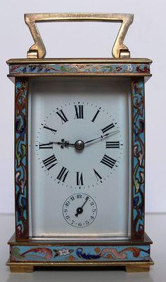 Pendulette Couaillet, 1er quart du XXème siècle | Flickr: partage de photos! Clock, Tumblr, Photos, Home Decor, Watch, Pictures, Decoration Home, Room Decor, Clocks