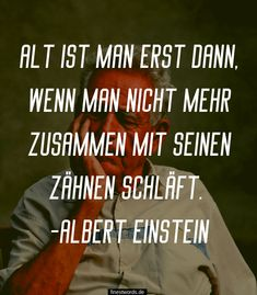 Birthday Quotes, Birthday Wishes, Happy Birthday, Life Is Too Short Quotes, To Strive, Albert Einstein, Life Skills, Better Life, Be Yourself Quotes