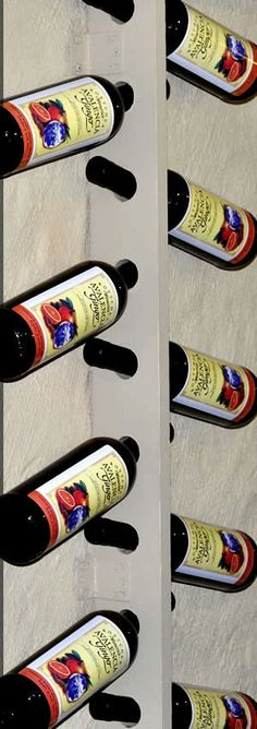 Website Client's Photography - Rottcher Wineries