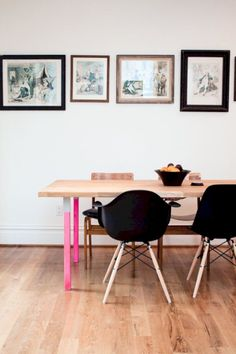 Dining Room Reigate  Design Ideas 20172018  Pinterest  Room Fascinating Dining Rooms Reigate Review