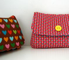 clutch g by sofie duron 'elisanna', via Flickr