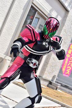 Kamen Rider Decade, Avengers, Meme, Animation, The Avengers, Memes Humor, Anime, Memes, Animated Cartoons