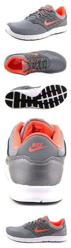adidas Damen CF Advantage CL Sneaker Weiss; Hell Größe 40.5