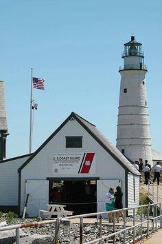 #Lighthouse   -   http://dennisharper.lnf.com/                                                                                                                                                                                 More