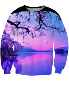 We've been at it again: building a great selection of products like Midnight Blossom ..., available now at http://puredesigntees.com/products/midnight-blossom-sweatshirt?utm_campaign=social_autopilot&utm_source=pin&utm_medium=pin.