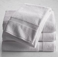 RH's 802-Gram Turkish Bath Towel:Wrap up in the world's most luxurious towels, loomed from premium long-staple cotton to a decadent 802-gram weight. Exceptionally dense and soft, they drape beautifully and feel particularly cozy during the cooler seasons. The long, silky loops are extremely absorbent, while the expansive color palette is suited to eclectic mixing or tonal layering.