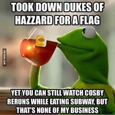 Dukes of Hazzard,Bill Cosby Subway ....#funny #joke #humor