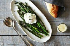 15 Insanely Addictive New Ways To Eat Asparagus | BuzzFeed