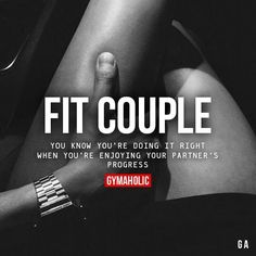 Health And Fitness Quotes Gym Caption Workout Quotes Fitness Motivation, Fitness Quotes, Fitness Goals, Health Fitness, Workout Quotes, Fitness Life, Gym Memes, Gym Humor, Gym Couple