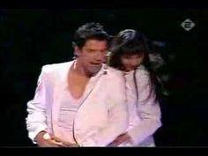Sakis rouvas shake it eurovision eurovision 2002 greece michalis rakintzis sagapo michalis rakintzis s a g a p o lyrics Eurovision Greece, Eurovision Songs, Hetalia, Film Books, Junior, Shake, Youtube, Music, Musica