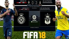 16 Best Lets Enjoy Fifa 18 New Walkthrough Gameplay Images In 2018
