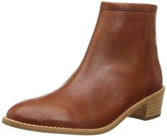 LOEFFLER RANDALL Women's Felix Boot ** Click image to review more details.