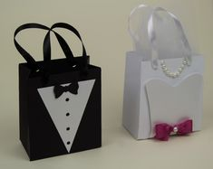 Sacola Noivos Em Papel Color Plus Lembrancinha Casamento - R$ 3,90 no MercadoLivre