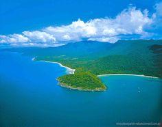QLD Tropical North - Steve Parish Nature Connect
