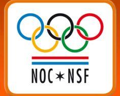 jubileumjaar_-NOC_NSF-