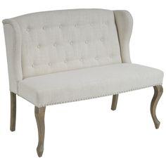 Lark Manor Guyette Upholstered Bedroom Bench & Reviews | Wayfair