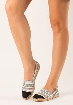 29cb6d07379611 Women s Designer Shoes - Stuart Weitzman