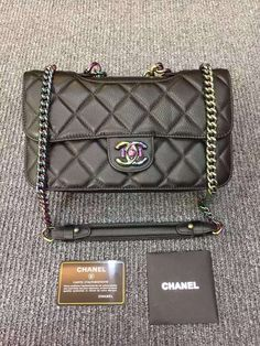 chanel Bag, ID : 41539(FORSALE:a@yybags.com), chanel now, 褕邪薪械谢褜 斜褉械薪写, chanel com online store, chanel ladies leather wallets, chanel lightweight backpack, chanel sale backpacks, chanel ladies bags brands, chanel backpacks 2016, chanel the handbag shop, chanel briefcase women, chanel beauty bag, chanel women s wallet, brand chanel #chanelBag #chanel #chanel #backpack #online