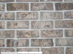 Cherokee Mosstown Brick
